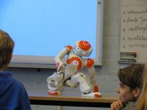 robot_de_korenaar_1.jpg