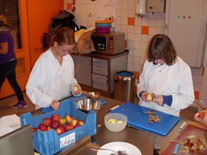 praktijkschool_met__waalwijk.jpg